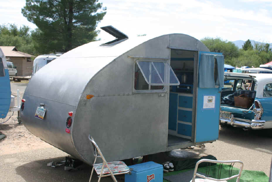 Camping Trailers For Sale Arizona With Creative Creativity